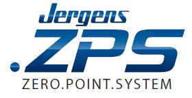 ZPS - Zero Point Systems - quick change fixturing systems